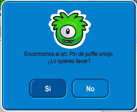nuevo pin 2